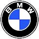 BMW | 1