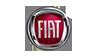FIAT (27)