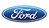 FORD (12)