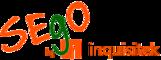 Logo sego alt 2b web