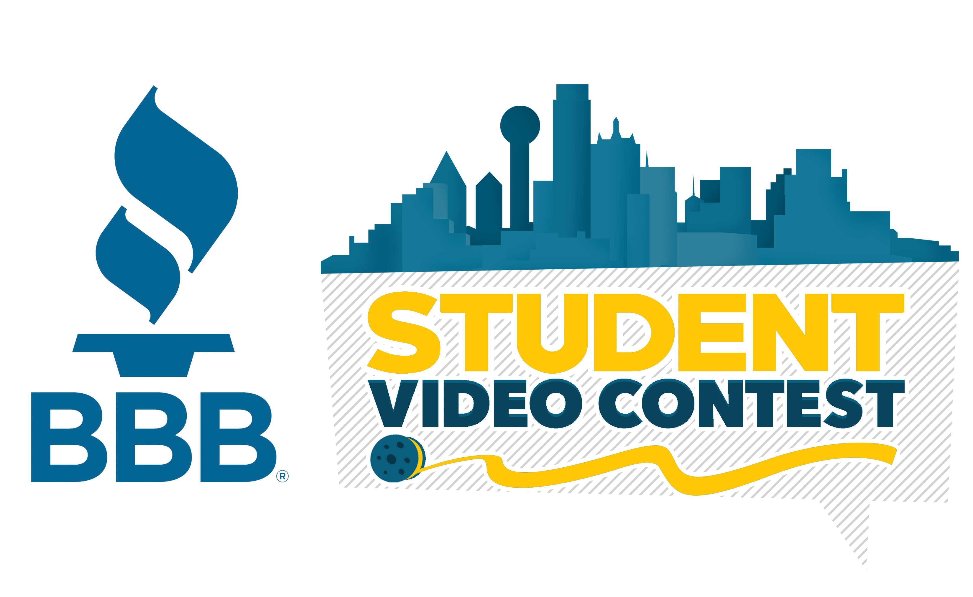 BBB Video Contest