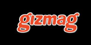 Gizmag Icon