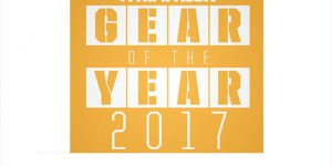 220 Triathlon Gear of the Year 2017