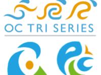 OC Tri Series Icon