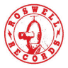 Roswell Films