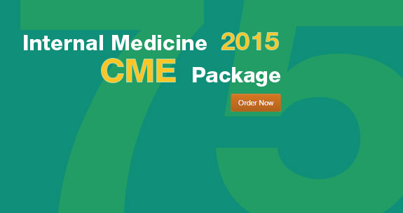 CME Package