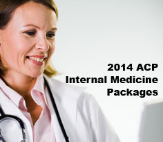 ACP WORKS Package