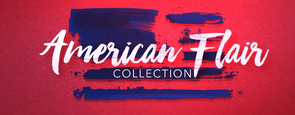 American Flair