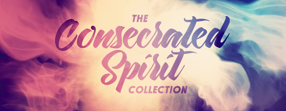 Consecrated_Spirit_Collection