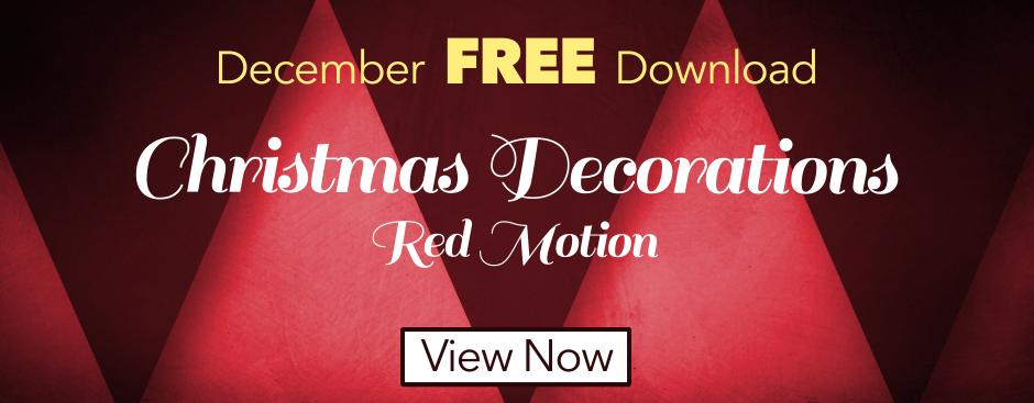 NOV19_Free_Download_Banner