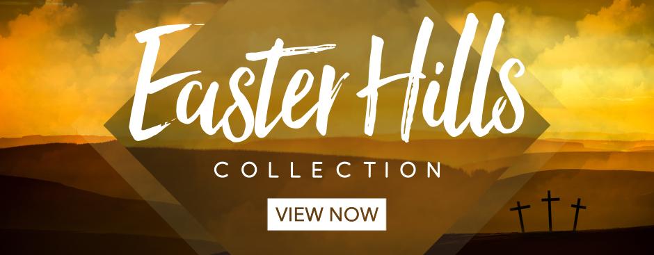 Easter Hills