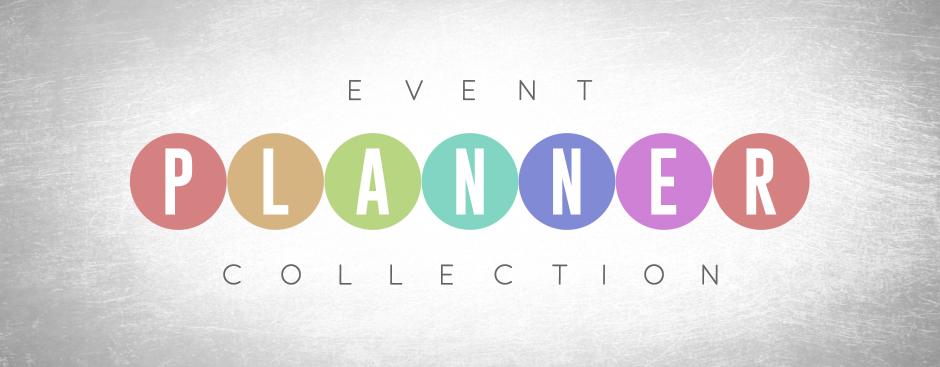 Divine_Radiance_Collection_Banner
