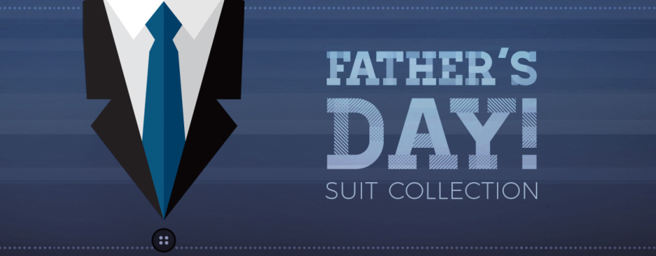 Fathers_Day_Suit