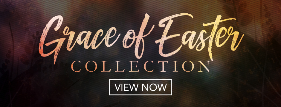 Grace_of_Easter_Collection_Banner_