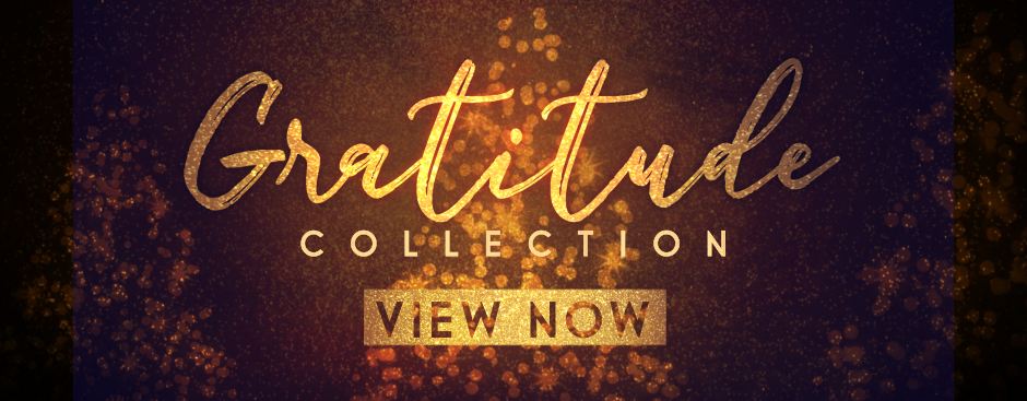 Gratitude_Collection