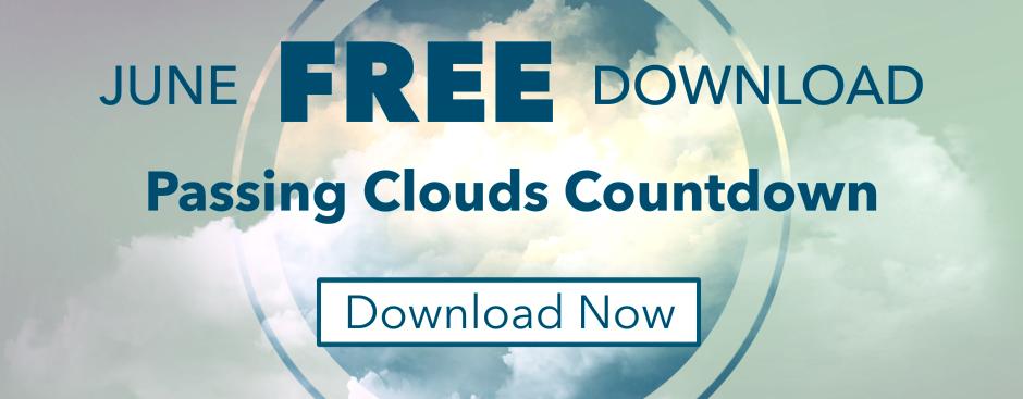 JUNE 20 Free Download