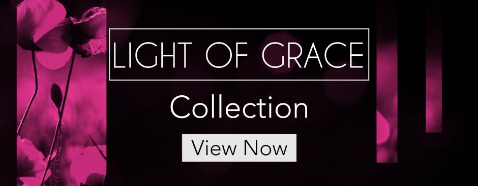 Light of Grace