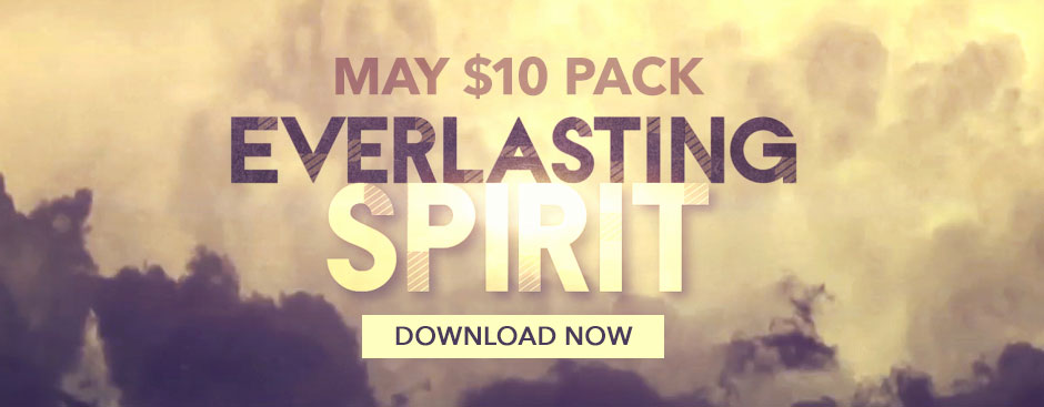 May $10 Pack