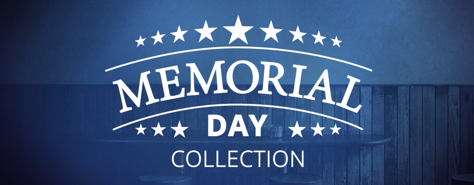 Memorial_Day_Service_Pack_Banner