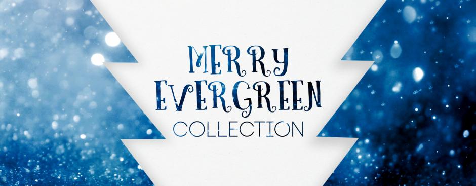 """""""Merry"""