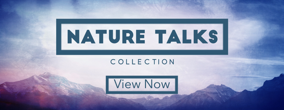 Nature Talks