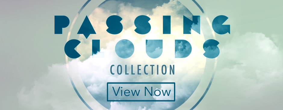 Passing_Clouds_Collection