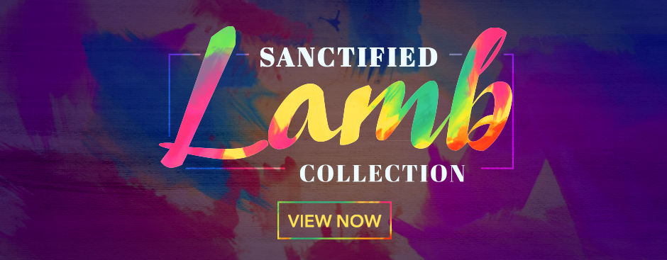 Sanctified_Lamb_Collection_PB_Banner