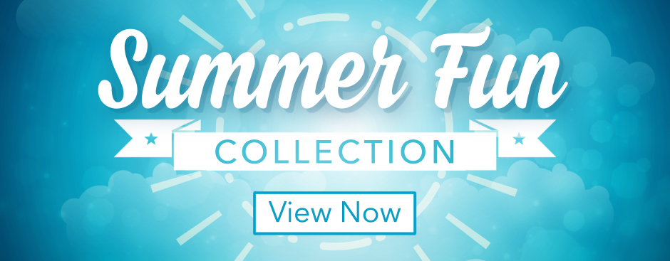 Summer_Fun_Collection_Banner