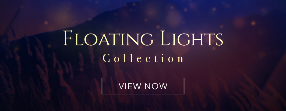 Floating Lights Collection