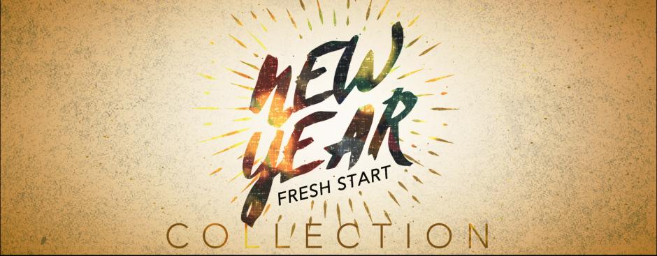 new_year_fresh_start_pb_banner
