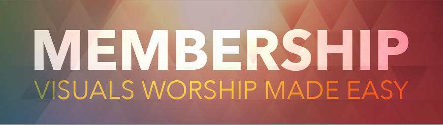 membershipheader