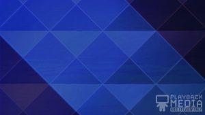 River Diamonds 4 Motion Background