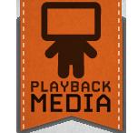 pbm-logo-ribbon