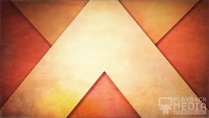 Amber Waves 1 Motion Background