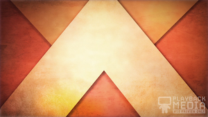 Amber Waves 1 Still Background