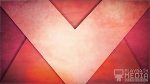Amber Waves 2 Still Background