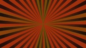 Burst of Lines Motion Background