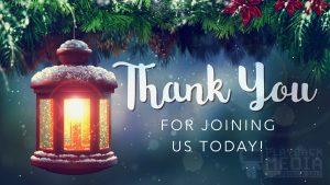 christmas_carol_closing_still_wm