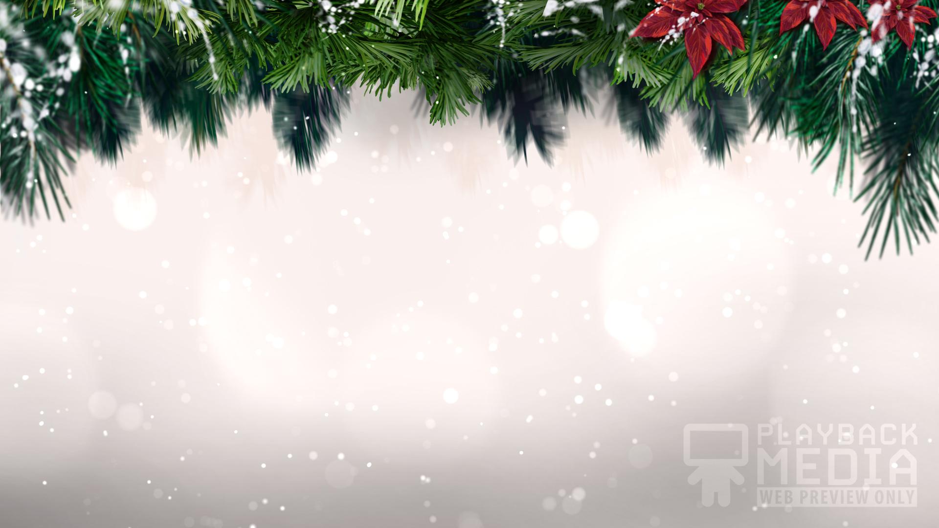 Christmas Carol Motion 6 Image