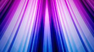 Color Warp 2 Motion Background