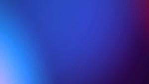 Color Wash Loop Motion Background