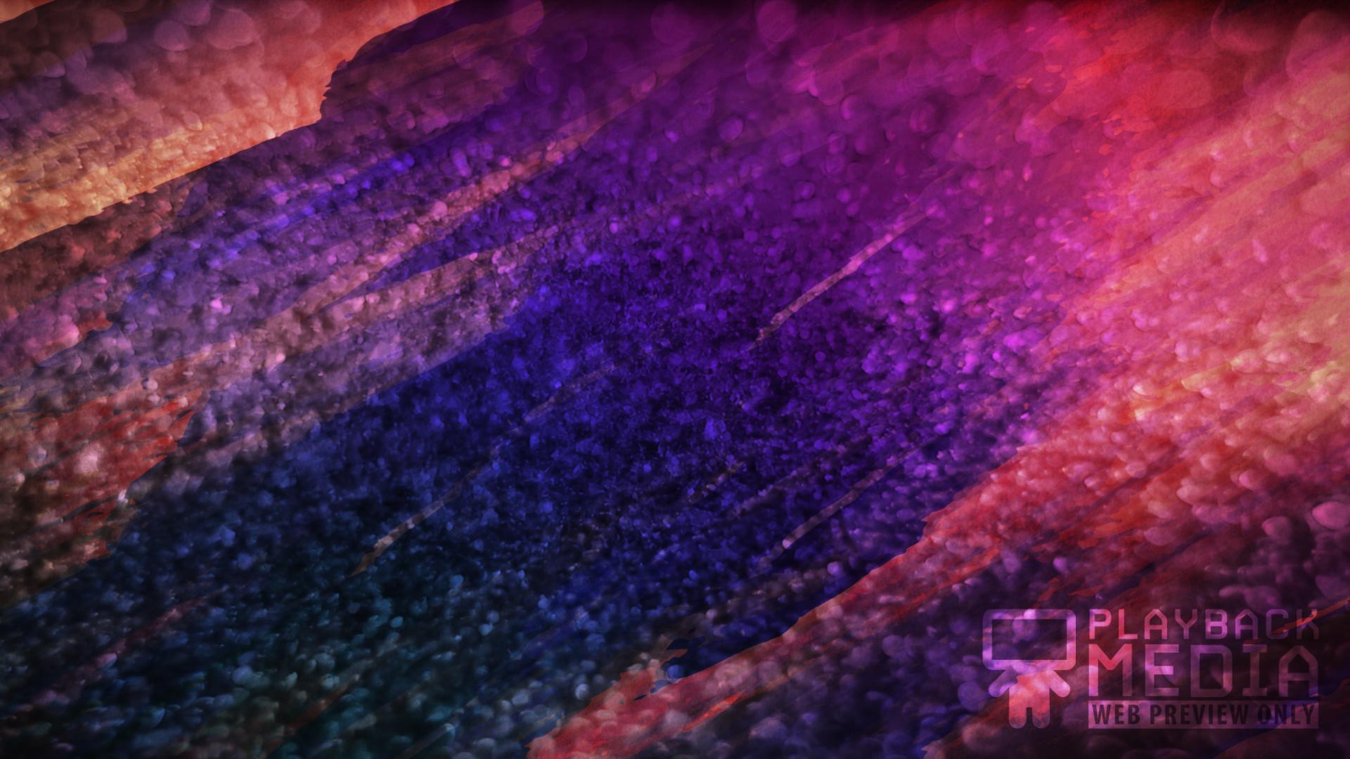 Color Dynamics Motion 6 Image