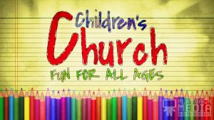 Color_Pencils_Childrens_Church_Still_HD_WM