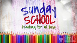 Color_Pencils_Sunday_School_Still_HD_WM