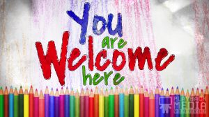 Color_Pencils_Welcome_Still_HD_WM