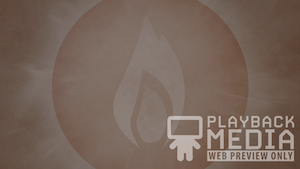 Day of Pentecost 4 Motion Background