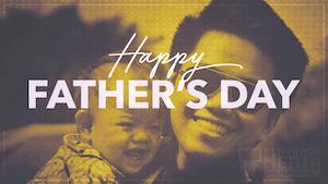 Fathers Day Hues Still 1 Still Background
