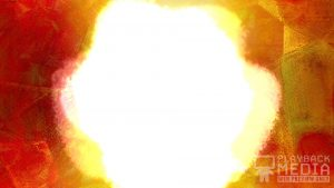 Flames_of_Grace_1_Still_HD_WM