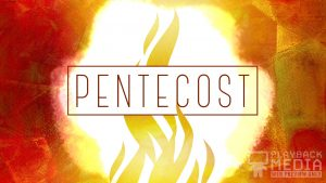 Flames_of_Grace_Pentecost_1_Still_HD_WM