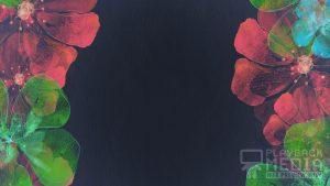 Floating_Flowers_Motion_2_prod